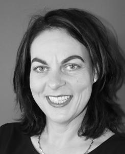 Antje Bosma - taxateur woningontruimingen door Hart in Friesland
